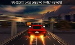 download game city racing 3d mod unlimited diamond presentations by my city racing 3d cheats 2017 speaker deck