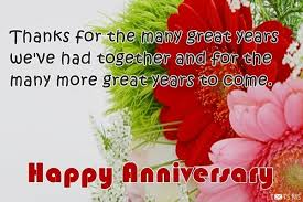 wedding wishes malayalam sms anniversary wishes for quotes messages images for