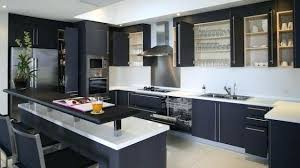 Design Of The Kitchen New Kitchen Ideas Breathtaking Impressive New Kitchen Ideas