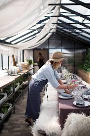 The Best Seafood Restaurants In Copenhagen Visitcopenhagen 25 Best Scandi Food Restaurants Images On Pinterest