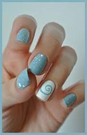 dessin sur ongle en gel les 25 meilleures idées de la catégorie ongles bleu royal en