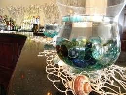Beach Theme Centerpiece Ideas by 128 Best Beach Theme Bar And Bat Mitzvah Ideas And Wedding Ideas