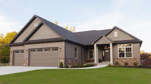 plan design charis homes custom home builders in northeast ohio