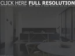interior design new australian home interiors modern rooms