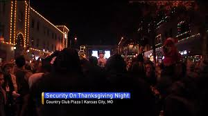 beef up security for plaza lights fox 4 kansas city wdaf