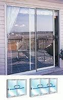 Storm Doors For Patio Doors Aluminum Sliding Patio Storm Doors Columbia Windows