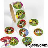 passover stickers passover pesach stickers for kids benny s educational toys