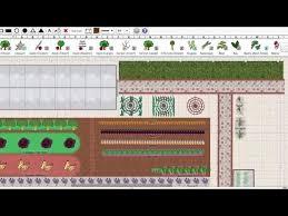 time to plan the garden u2013 the creative garden patch