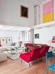 home design 87 surprising living room storage furnitures