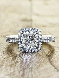 gorgeous engagement rings cool stunning diamond rings gorgeous diamond wedding engagement