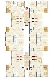 28 house plan builder house plans building plans and free