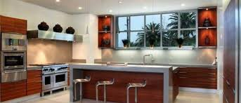 interior design new home ideas interior design ideas new real wood luxury designer looking for