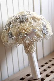 wedding supplies online best 25 wedding supplies ideas on wedding supplies