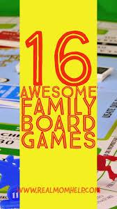 best 25 family board games ideas on pinterest giant games