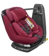 reglementation siege auto enfant siège auto bébé confort banc d essai banc d essai sièges auto