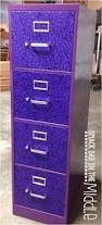 Upcycled Filing Cabinet Smack Dab In The Middle Filing Cabinet Upcycle