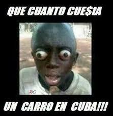 Cuba Meme - 381 best cuba s 50 s retro cars images on pinterest cuba retro
