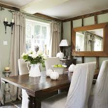 88 best living and dining room images on pinterest dining room