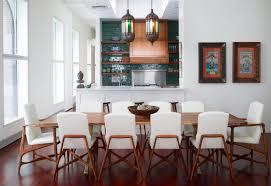 100 bohemian dining room fixtures u2013 dining room