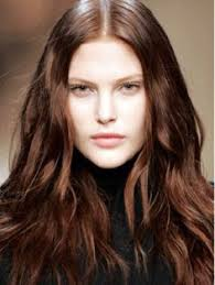 what color is sable hair color 60 chocolate brown hair color ideas for brunettes mahogany brown