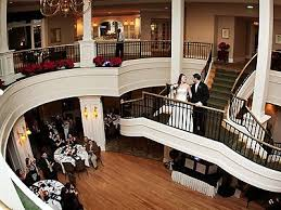 affordable wedding venues in virginia station richmond va virginia wedding southern
