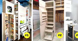 Kitchen Furniture For Small Spaces Space Saving Kitchen Furniture Size Of Small Space Saving