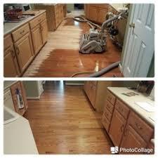 european hardwood floors flooring knoxville tn phone