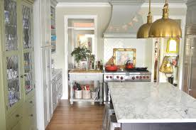 vintage kitchen backsplash vintage kitchen design with white marble kitchen