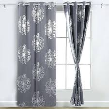 Gold Thermal Curtains Thermal Blackout Bedroom Curtains Gold Velvet Fabric For And U2013 Muarju