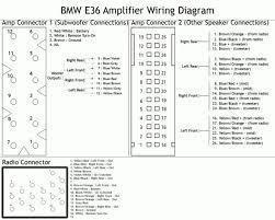 bmw e46 radio wiring diagram lionel e unit wiring diagram u2022 free