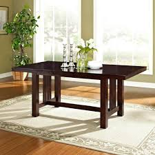 Cappuccino Dining Room Furniture Dining Table Furniture Sets Dining Table Sets Dining Space