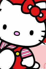 maxine christmas cartoons free download clip art free clip art