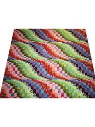 quilting downloads quilt patterns to