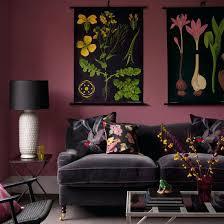 Small Cozy Living Room Ideas Living Room Compact Cosy Living Room Designs Cozy Living Room