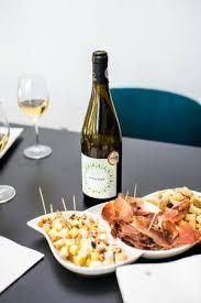 cuisine vin de vin de vrancea oradea 2018 all you need to before you go