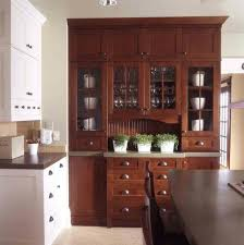 cabinet outlet portland oregon parr cabinet outlet portland or www cintronbeveragegroup com