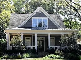 quaint house plans quaint house plans craftsman home plan the quaint cottage house