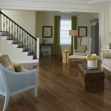15 best wood flooring images on home depot oak