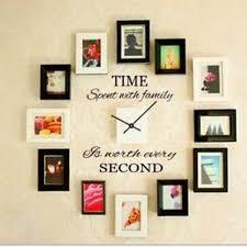 manificent decoration wall letter decor sensational ideas popular