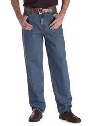 Comfortable Mens Jeans Jeans And Designer Denim Men U0027s Big U0026 Tall Dxl