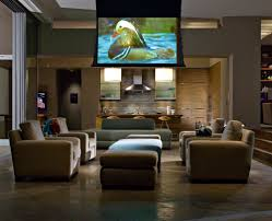 Livingroom Furniture Sale Home Theater Couch Living Room Furniture For Sale Home Theater