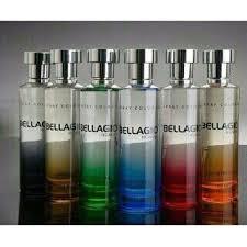 Parfum Bellagio Untuk Wanita parfum bellagio homme spray cologne b mist all series elevenia