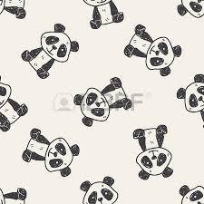 4 598 baby panda stock illustrations cliparts and royalty free