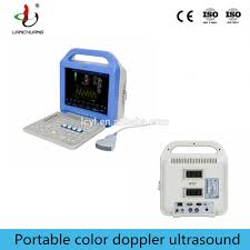portable carotid doppler ultrasound portable carotid doppler