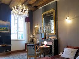 chambre hote nevers hôtel particulier de la chasseigne chambres d hôtes de charme nevers