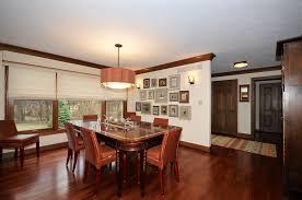 interior furniture apartment design interior office space wood
