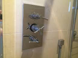 bathroom news taps4less com