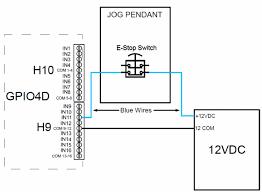 ajax centroid cnc11 mpu11gpio4d installation manual for mill page
