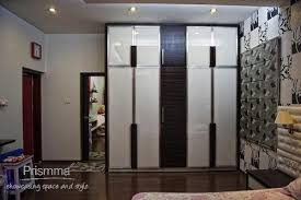 home interior wardrobe design home interior wardrobe design india image rbservis