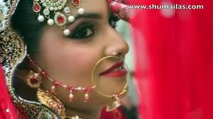 walima makeup of pk dailymotion asian bridal makeup tutorial pakistani indian wedding makeup